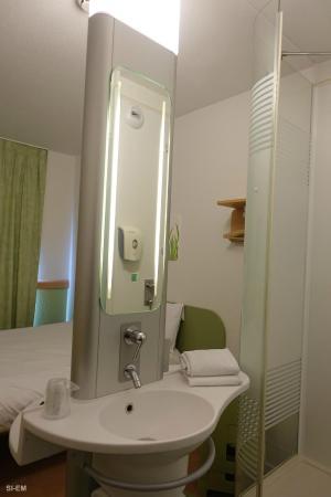 Cheap Hotels In Brugge