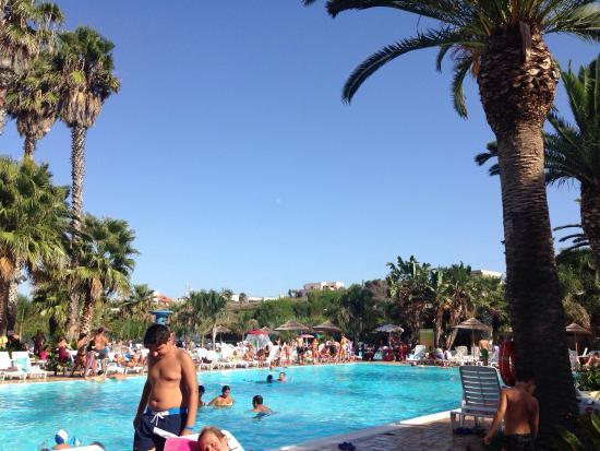 Sporting Club Village : photo0.jpg