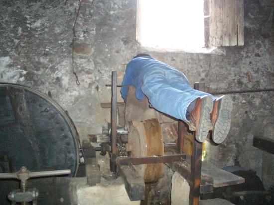 Antico Maglio di Breganze