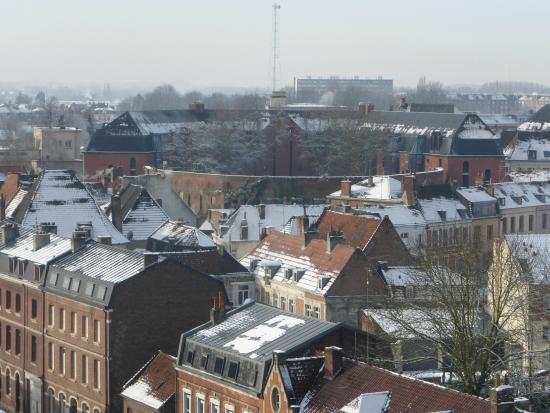 Fonderie De Canons - Photo De Douai  Nord