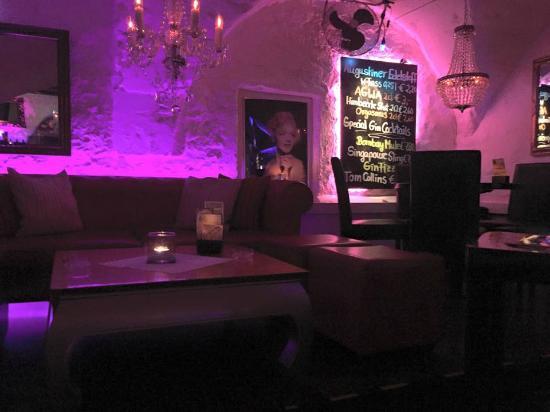 lounge canape bar lounge konstanz tripadvisor