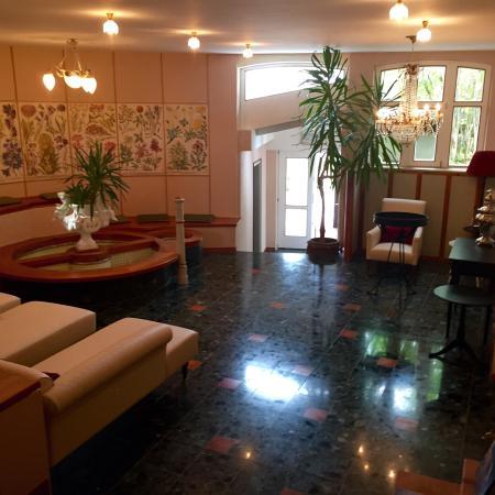 Hotel Berghofer: photo1.jpg