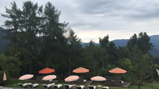 Hotel Berghofer: photo2.jpg