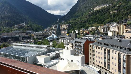 Apartamentos baratos en andorra la vella share the knownledge - Andorra la vella apartamentos ...