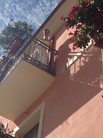 Hotel Pisacane: photo0.jpg