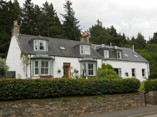 Cranford Guest House
