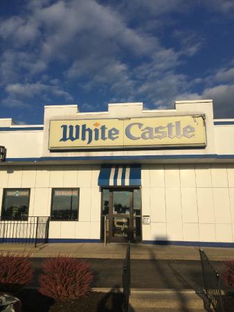 Eastgate Ohio Mexican Restaurants