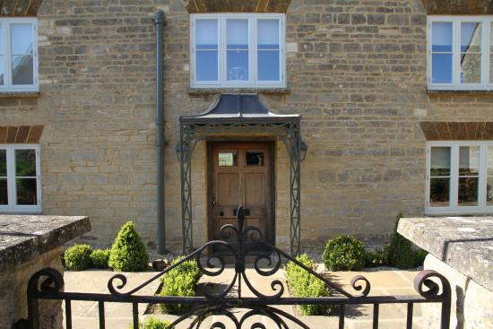 Highbridge House Bed & Breakfast