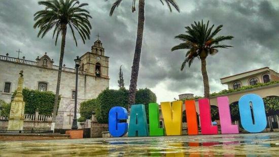 Calvillo Aguascalientes en fotos - Inicio | Facebook