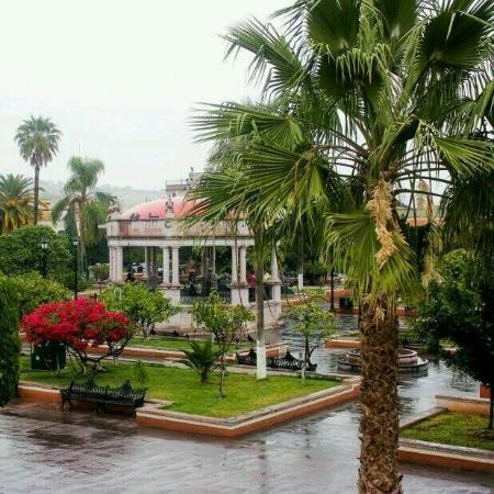 Calvillo | Viva Aguascalientes