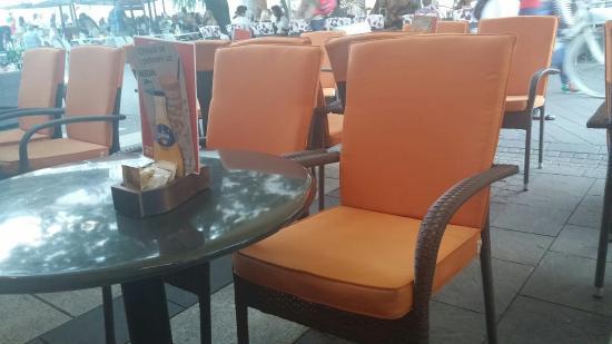 Caffe Lima