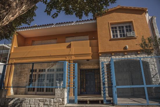 Ananta Hostel