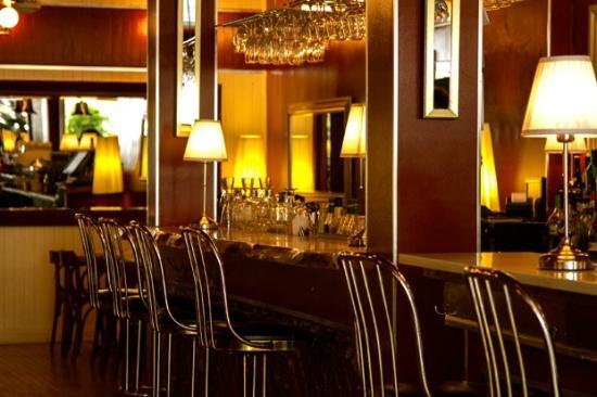 Les Tontons Flingueurs Brasserie - Photo de Les Tontons Flingueurs ...