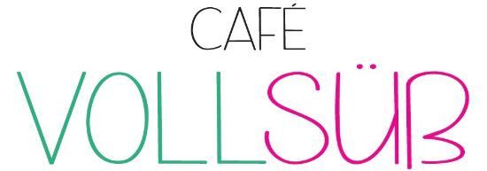 Café Vollsüß