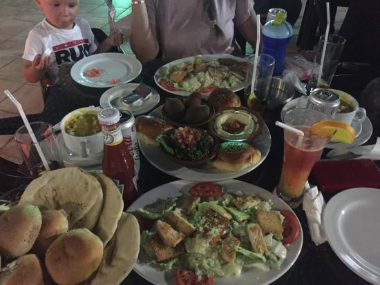 Havana Cafe : photo0.jpg