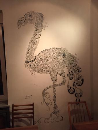 Cafe Liebreich
