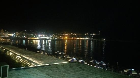 Castrignano del Capo, Italia: MARTINUCCI Santa Maria di Leuca