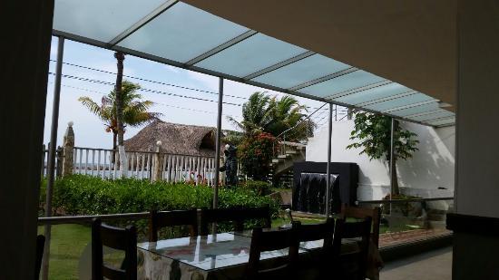 Top 9 restaurants in Covenas, Colombia