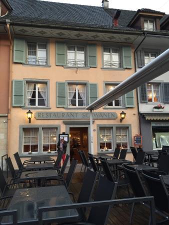 Willisau, Schweiz: photo0.jpg