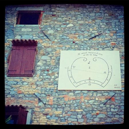 Alla Frasca: photo3.jpg