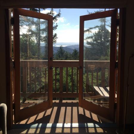 Mountain Home Inn: photo0.jpg