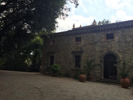 Hotel Villa Ciconia: photo2.jpg