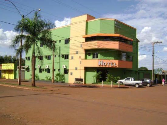 Maurilândia Goiás fonte: media-cdn.tripadvisor.com