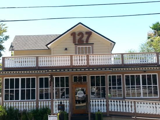 127 West Social House Fallbrook Restaurant Reviews Phone Number Photos Tripadvisor