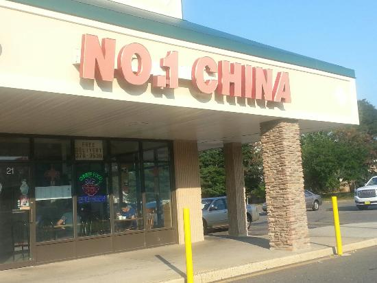 No 1 China Toms River Restaurant Reviews Phone Number