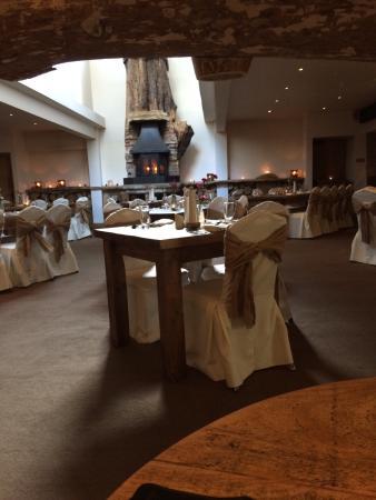 Oxwich Bay Hotel: photo0.jpg