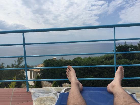 Villa Rosa : photo2.jpg