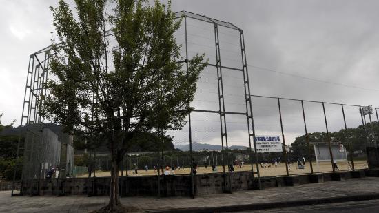 Ritto Sports Park