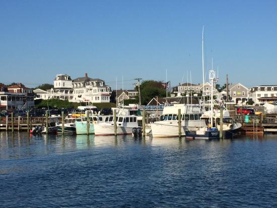 The Inn at Old Harbor : photo0.jpg