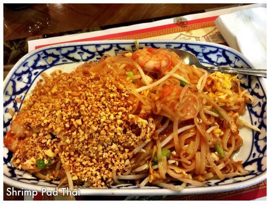 Best Asian Food In Tucson Az