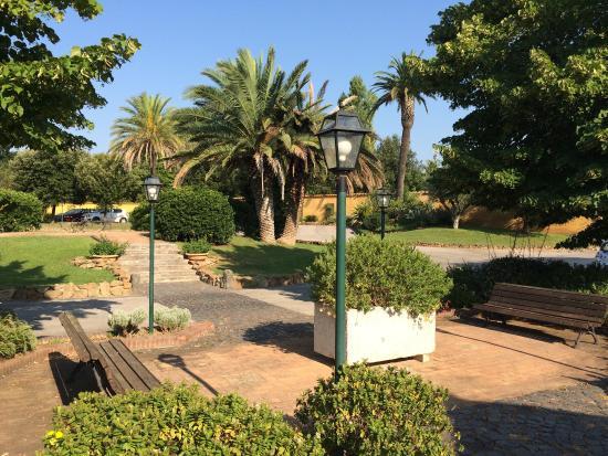 Hotel Selva Candida: photo0.jpg