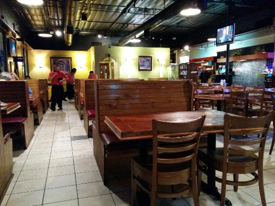 Best Mexican Food In Clear Lake Tx