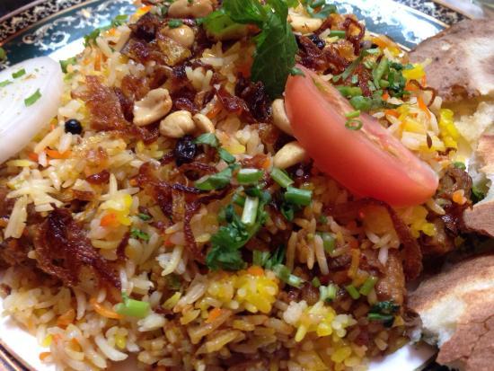Indian Oven: photo0.jpg