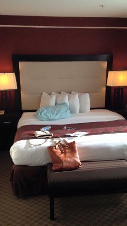 Hotel Zero Degrees: photo0.jpg
