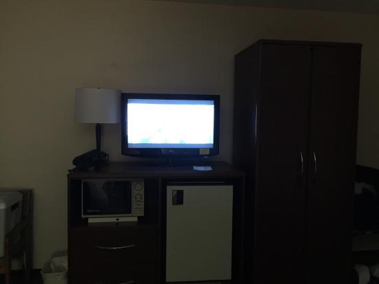 AmericInn Hotel & Suites Blackduck : photo0.jpg