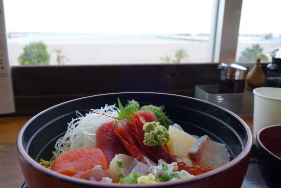 Osakanatengoku