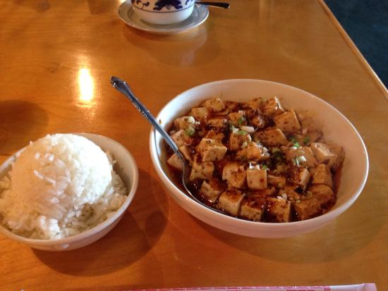 Red Pepper Chinese Restaurant Lawrence Restaurant Reviews