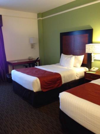 mattresses pillow tops pros cons
