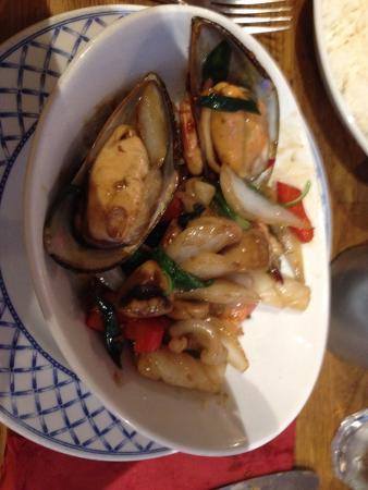 Thai Spice: photo1.jpg