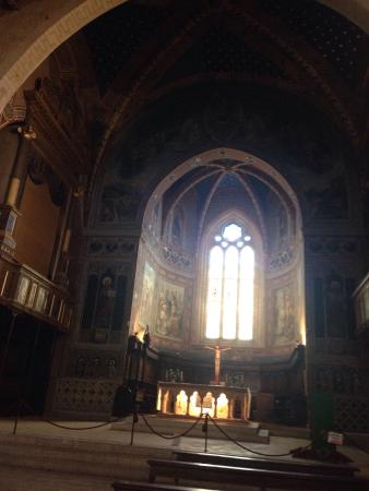 Cathyedral (Duomo di Gubbio): photo0.jpg