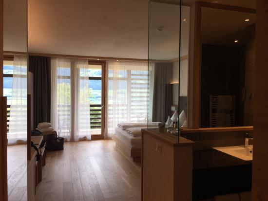 Hotel Fischer: Camera doppia Premium