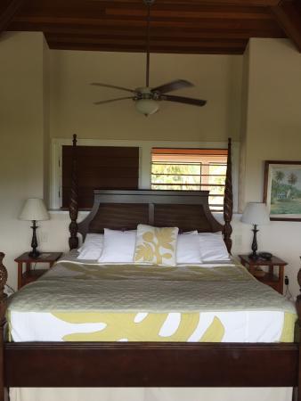 Kauai Banyan Inn: photo0.jpg
