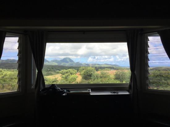Kauai Banyan Inn: photo1.jpg