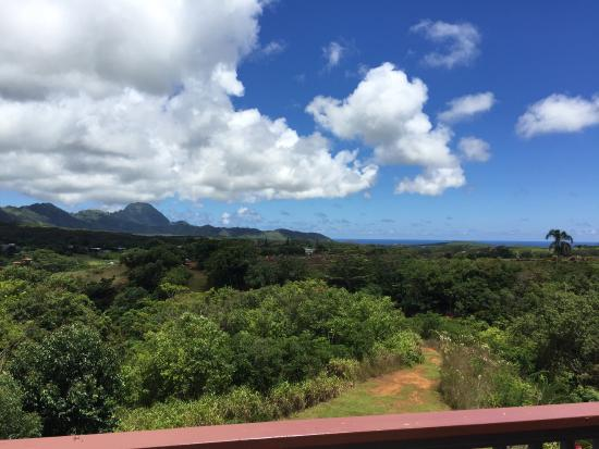 Kauai Banyan Inn: photo2.jpg