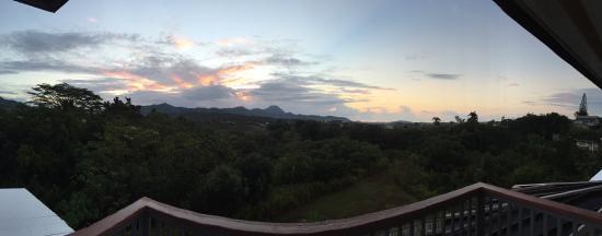 Kauai Banyan Inn: photo3.jpg