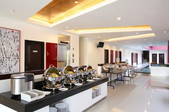 amaris hotel dewi sri au 27 2019 prices reviews bali kuta rh tripadvisor com au